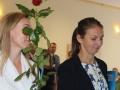 Święto policji KPP Lubin (57)
