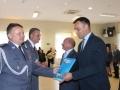 Święto policji KPP Lubin (65)