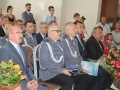 Święto policji KPP Lubin (7)
