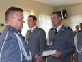 Święto policji KPP Lubin (9)
