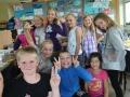 wakacje w bibliotece lubin (16)