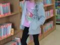 wakacje w bibliotece lubin (17)