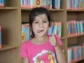 wakacje w bibliotece lubin (19)
