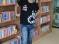 wakacje w bibliotece lubin (21)