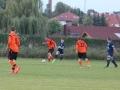 victoria parchów górnik lubin (34)