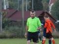 victoria parchów górnik lubin (35)