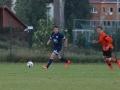 victoria parchów górnik lubin (36)