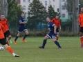 victoria parchów górnik lubin (37)