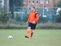 victoria parchów górnik lubin (44)
