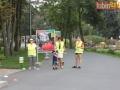 62 parkrun Lubin 043-sign