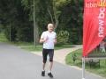 62 parkrun Lubin 052-sign