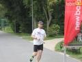 62 parkrun Lubin 053-sign