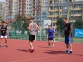 streetball challenge 2016 Lubin (1)