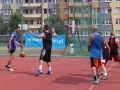 streetball challenge 2016 Lubin (10)