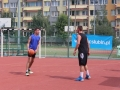 streetball challenge 2016 Lubin (11)