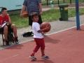 streetball challenge 2016 Lubin (12)