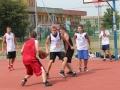 streetball challenge 2016 Lubin (14)