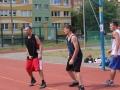 streetball challenge 2016 Lubin (16)