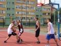 streetball challenge 2016 Lubin (17)