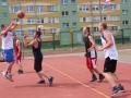 streetball challenge 2016 Lubin (18)
