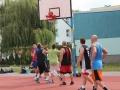 streetball challenge 2016 Lubin (19)