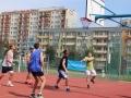 streetball challenge 2016 Lubin (2)