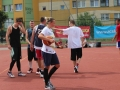 streetball challenge 2016 Lubin (20)