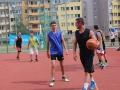 streetball challenge 2016 Lubin (21)