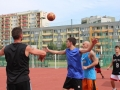 streetball challenge 2016 Lubin (22)