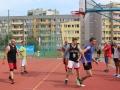 streetball challenge 2016 Lubin (23)