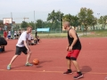 streetball challenge 2016 Lubin (24)