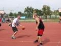 streetball challenge 2016 Lubin (25)