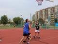 streetball challenge 2016 Lubin (26)