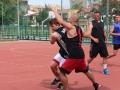 streetball challenge 2016 Lubin (27)