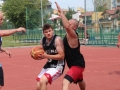 streetball challenge 2016 Lubin (28)