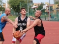 streetball challenge 2016 Lubin (29)