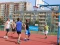 streetball challenge 2016 Lubin (3)