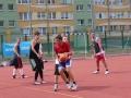 streetball challenge 2016 Lubin (30)