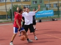 streetball challenge 2016 Lubin (31)