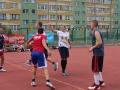 streetball challenge 2016 Lubin (35)