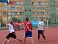 streetball challenge 2016 Lubin (36)