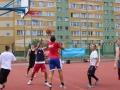 streetball challenge 2016 Lubin (37)