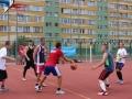 streetball challenge 2016 Lubin (38)