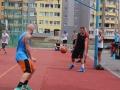 streetball challenge 2016 Lubin (39)
