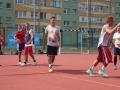 streetball challenge 2016 Lubin (4)