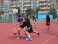 streetball challenge 2016 Lubin (40)