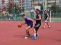 streetball challenge 2016 Lubin (41)