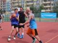 streetball challenge 2016 Lubin (42)