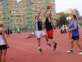 streetball challenge 2016 Lubin (43)