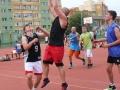 streetball challenge 2016 Lubin (44)